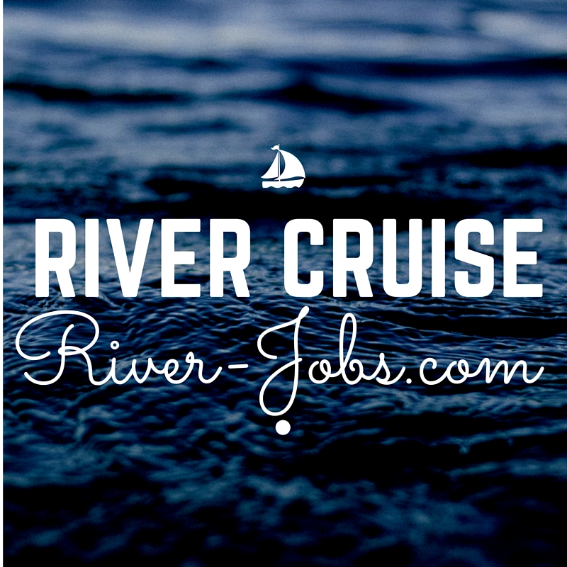 CRUISE DIRECTOR TRAINEE